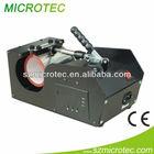 Mug Heat Press MT-60A/B/C heat transfer printing film for plastic cup