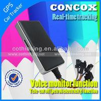 GT06N!!! mini smart gps tracker gt06 no more gt06 built-in battery vibration sesor,tele-cutoff