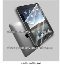New arrivals for Ipad mini screen protector ,Ultrathin materials
