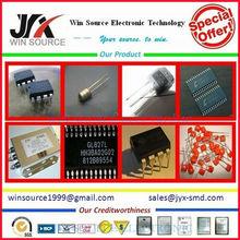 SEM3040 (IC Supply Chain)