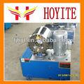 hyt25 friso da mangueira hidráulica deimprensa