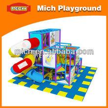 Indoor playground equipment,kids Naughty castle,kids indoor play park M25