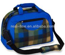 Boys' Overnighter Duffel Bag