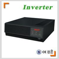 600W/12V inverter supplier ups in karachi