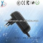 ac dc adapter 1000ma 4v 5v 6v 7v 8v 9v 10v 14v etc