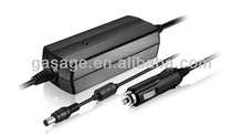 For Toshiba 15V 4A Laptop DC Adapter