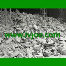 best gypsum powder equipment