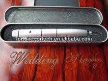 usb flash drive laser pointer ball pen