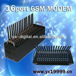 gprs,wavecom modem,gsm modem,wireless RJ45 adapter