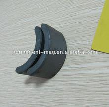 Imán separador/electroimanes venta/bomba de impulsión magnética