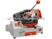 Key Cutting Machines china high security key cutting machine 320S