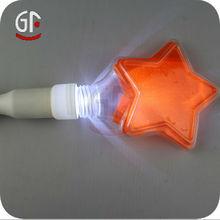 Led Glow Stick Wand