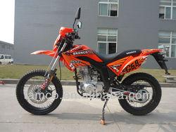 250cc off road motorcycle,racing dirt bike,French dirt bike