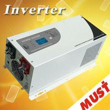 plant power inverter at mustups.com