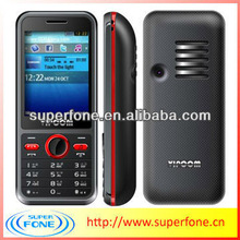 2.4 inch cheap cell phone E2800+++ support Camera FM bluetooth the cell phone shop