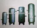 tanque de aire comprimido para la venta