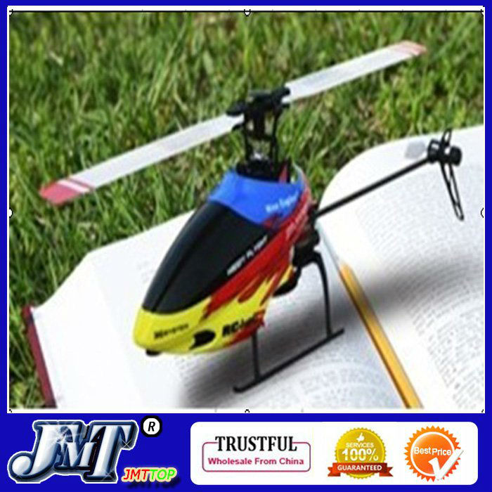 F02524 2.4G 6CH Nine eagles solo pro 125A Mini 3D 3G RC helicopter radio controlled 2.4GHz Flyba ...
