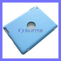 High Quality Plastic Hard Case For iPad 2