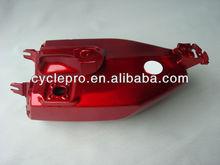 CY80 Motorcycle Fuel Tank