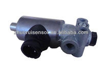 3/2 way solenoid valve ZR-D017 wabco products 4721754260 KRONE 515010026