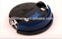 2012 HOTTEST !!! !!robot vacuum cleaner with mop KRV210