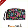 Professional cute wrist cell phone wallet bag