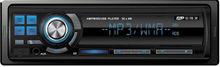 One Din Car DVD Player Universal Deckless MP3/ USB/SD/FM