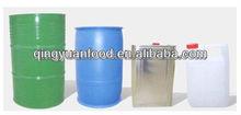 maltose syrup food grade(manufacturer)