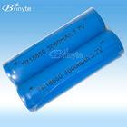 Rechargeable 3.7v Li-ion 12v 18650 battery pack