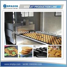 cookies machine biscuit machine biscuit production