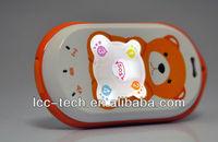 GPS Tracker SOS Phone Made in China