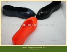 washable rain/snow/slush protection shoe cover