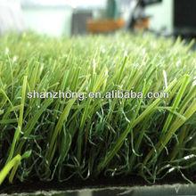 artificial grass/turf for landscaping/artificial grass manufacturer