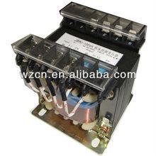 220v 12v transformer 500w