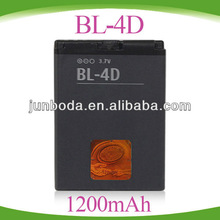 for Nokia N8 BL-4D battery