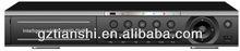 DVR,Digital Video Recorder