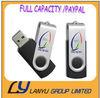 cheap usb flash drive ,black twister usb 8gb ,popular gift usb 8gb