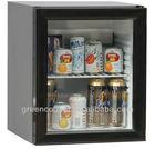 mini fridge /cooler/refrigerator without freon
