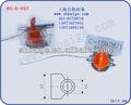 Tester di gas locksbg - q - 002