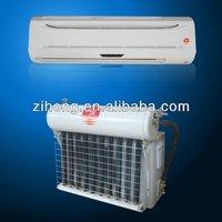 solar air conditioner in india ;solar ac ac,solar hybrid air conditioning; air conditioners, solar air conditioner manufacture ;