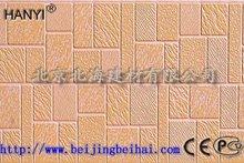 cheap foam polystyrene concrete sandwich panels for the ceiling