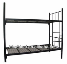 Strong Structure Steel Bed, Steel Tube Bed