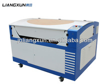 computer controlled wood carving machine LX1390