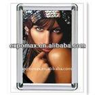Cheap 32mm Rondo Aluminium photo frames