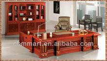 antique wood office desk furniture solid wood executive office furniture furniture office