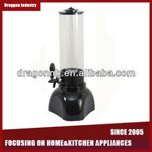 coors light tabletop beer dispenser cooler dra bd008b. Black Bedroom Furniture Sets. Home Design Ideas
