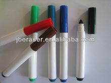 jumbo tip water color pen