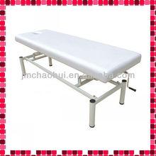 Adjustable Facial/Massage Bed CH256C