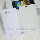 "5"" gps dual camera dual sim slot smart mobile phone android 3G smart phone"