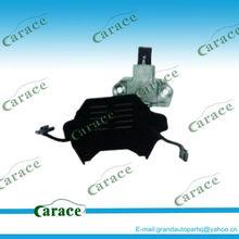 1089451 Truck spare parts VOLVO Alternator Regulator
